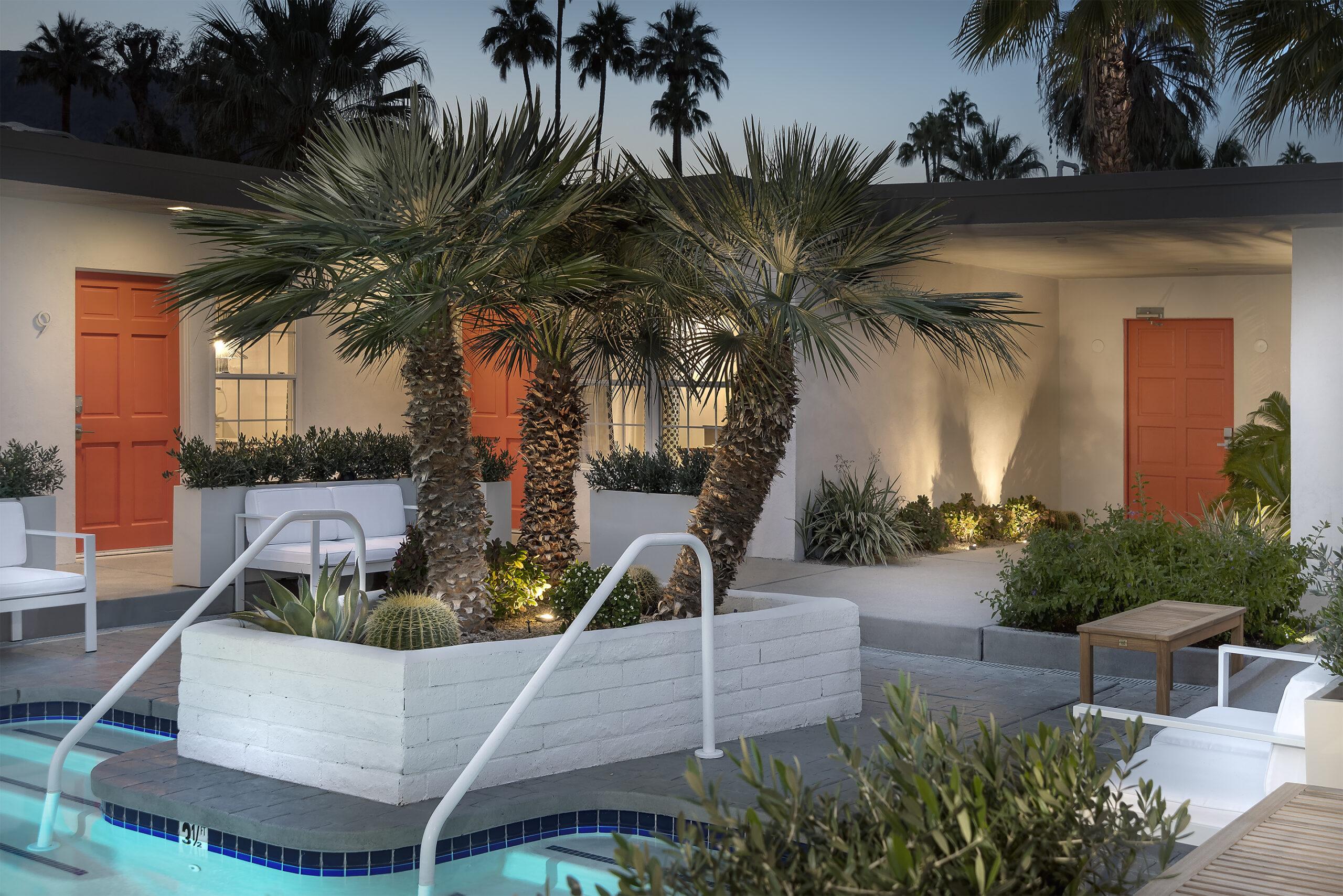 Courtyard_Palms